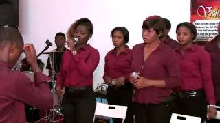 Lodi Italy  city pictures gallery : GOD ETERNAL LIFE MINISTRY LODI ITALY