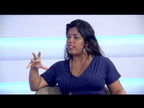 No Brasil, uma mulher é vítima de violência sexual a cada 11 minutos