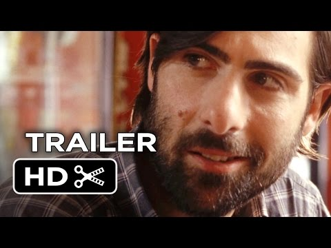 philip - Subscribe to TRAILERS: http://bit.ly/sxaw6h Subscribe to COMING SOON: http://bit.ly/H2vZUn Like us on FACEBOOK: http://goo.gl/dHs73 Follow us on TWITTER: htt...