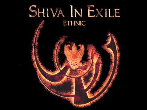 Video Shiva in Exile