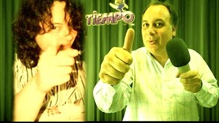 "(Mindcrime) Programa de radio ""MÚSICA A OTRO NIVEL"" 02/08/1992"