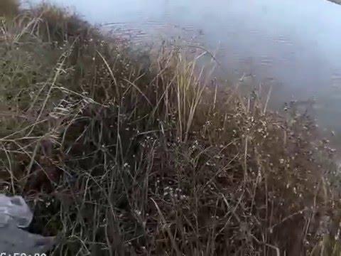 Striper fishing in Suisun City California Montezuma Slough