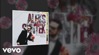 Aleks Syntek - Te Amaré (Cover Audio)