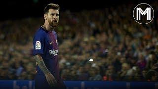 Video Lionel Messi - Impossible to Repeat? - HD MP3, 3GP, MP4, WEBM, AVI, FLV April 2019