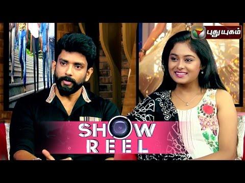 Arthanari-Movie-team-in-Showreel-10-07-2016-Puthuyugam-TV
