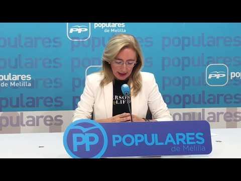 ¿Dónde está la política exterior de España en sus ...