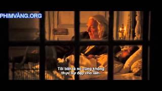 Kieu Hanh va Dinh Kien Vietsub 8 End, kieu hanh va dinh kien, phim kieu hanh va dinh kien