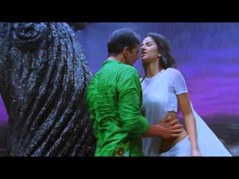 Video Katrina Kaif Hot navel and body touch white saree(Gale lag ja) Reedited download in MP3, 3GP, MP4, WEBM, AVI, FLV January 2017