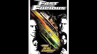 Nonton Opening To The Fast And The Furious:Special Edition 2002 VHS Film Subtitle Indonesia Streaming Movie Download