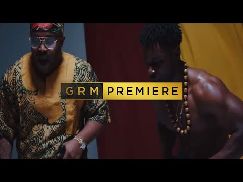Milli Major x Tempa T – Ooo Na Na [Music Video] | GRM Daily
