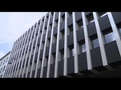 Eurofundusze IV odc.10