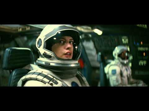 Interstellar (2014) (VF)