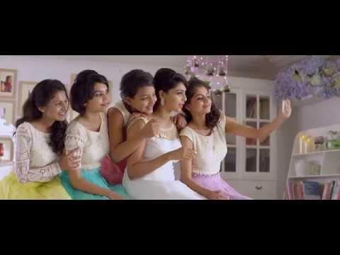 Madonna Sebastian's LABEL'M Boutique Ad Video