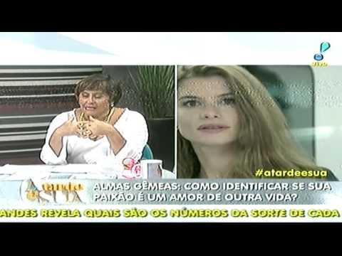 Programa A Tarde é Sua com Sonia Abrão 23/10/2015 видео
