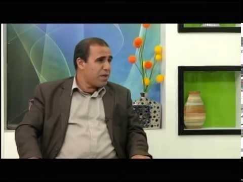 تقرير تلفزيون فلسطين : تكريم اسر الشهداء الصحفيين في غزة