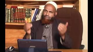 Bilal Show - Kids Quran Graduation&Wel coming of Ramadan with Sheki Mohammed Zein