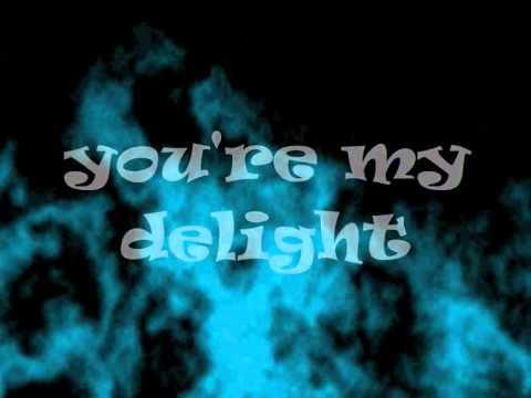 Fatback band…I found Lovin.. with lyrics on screen