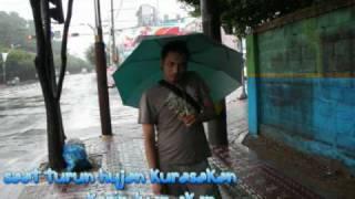 tipe-x(hujan) Video