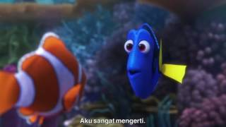 Nonton Finding Dory | The Wait Film Subtitle Indonesia Streaming Movie Download
