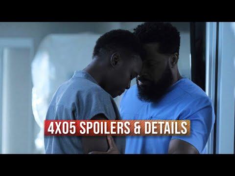 "The Resident 4x05 ""Home Before Dark"" Spoilers & Details Season 4 Episode 5 Sneak Peek"