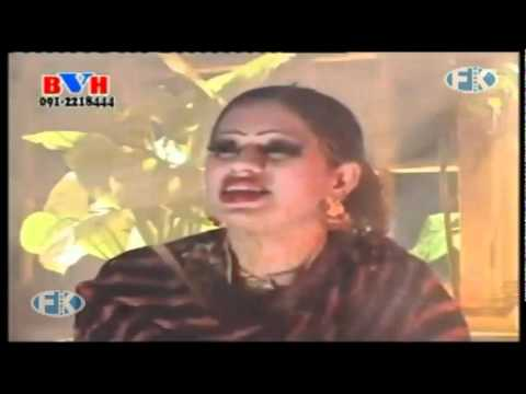 Pashto, - SONG 4-OH QARARA RASHA-RABIA TABASSUM-NEW PASHTO ALBUM 'BROTHERS LOVERS GIFT 1' Subscribe For More : farhankhanvideos-mrfkvideos-New Pashto Pushto DANCE SEXY...