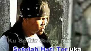 SETELAH HATI TERLUKA  -AXL'S- full download video download mp3 download music download