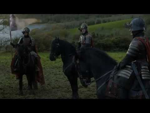 Game of Thrones Season 6: Inside the Episode #8 (HBO)