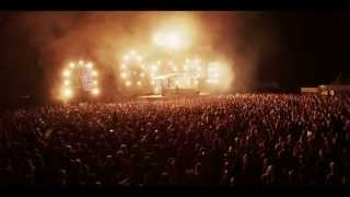 Nonton The Qontinent   Weekend Festival 2013   Official Aftermovie Film Subtitle Indonesia Streaming Movie Download