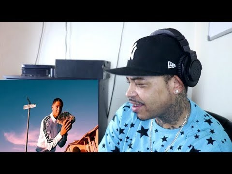 Sob X Rbe Lane Changing Reaction