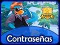 Club penguin   Contraseña de pinguino socio mayo 2014
