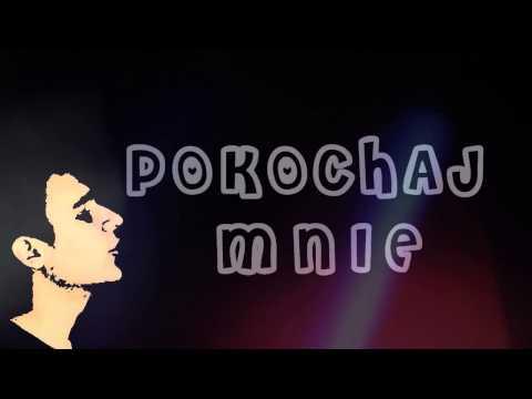HOT PROJECT - Daj mi raj