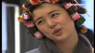 Video Lie to Me Tagalog Teaser 2 MP3, 3GP, MP4, WEBM, AVI, FLV Februari 2018