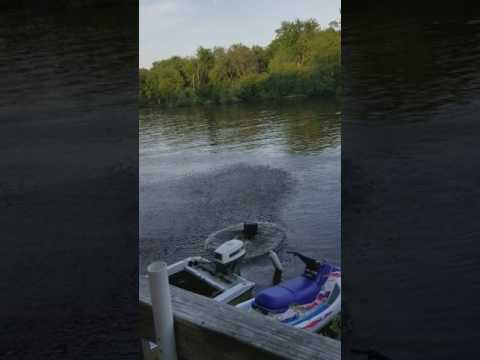 Altec lansing sonic boom waterproof test