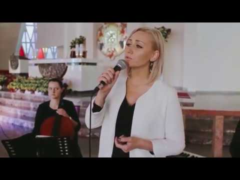 Oprawa muzyczna ślubu Empire Music- Kwartet Standard