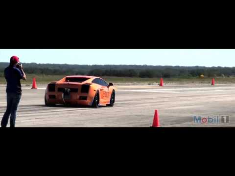 2010_Texas_Mile_record