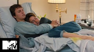 The Fault In Our Stars: Never Seen Before Deleted Scenes | MTV Movies