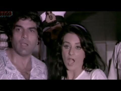 Video Dharmendra, Saira Banu, Saazish - Action Scene 17/17 download in MP3, 3GP, MP4, WEBM, AVI, FLV January 2017