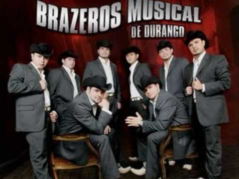 Descargar Mp3 Brazeros Musical El Sapo Bailador