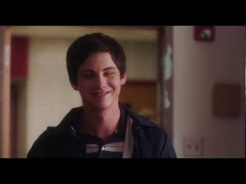 The Perks Of Being A Wallflower - Trailer