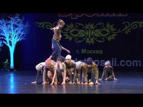 Бродяги - DomaVideo.Ru