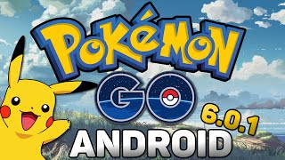 (WATCH in HD) Morbid explains how to CHEAT on Pokemon GO.He also shows how to get unbanned, if you were soft banned! KEEP IN MIND this is only for Android us...