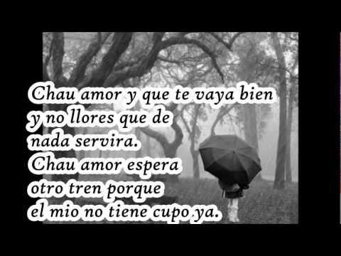 Omar Geles Chau Amor [con Letra].mp4