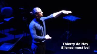 Konstantyn Napolov: Nine Dot Zero