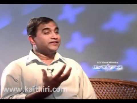 ഡാവിഞ്ചി കോഡ്' - Davinci Code - Malayalam Discussion - kaithiri.com