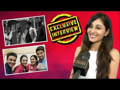 Pooja Chopra Talks About Sidharth Malhotra, Manoj
