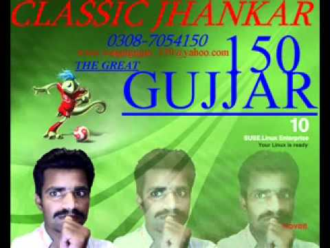 Video waqar jhankar channel(dil lene ki rut ayi).flv download in MP3, 3GP, MP4, WEBM, AVI, FLV January 2017
