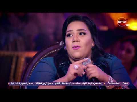 """شيماء سيف عن تهربها من المساءلة القانونية: """"اتحبس ولا أموت بابا"""""""