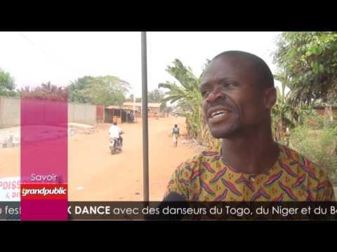 Peut-on éradiquer la corruption au Bénin?