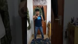 Video Pesan untuk Iwan jerabuk(jerawat rai buruk) MP3, 3GP, MP4, WEBM, AVI, FLV Januari 2019