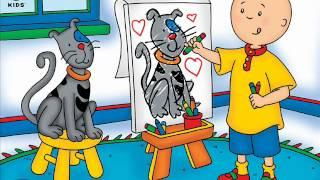 kayu pepe türkçe şarkı tom ve jerry ağaç kakan çizgi film izle yumurcak minika çocuk jojo tv